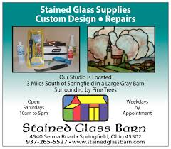 StainedGlassBarnWebsiteAd2.jpg Barn Sale Junque Handmade 3525 Moorefield Springfield Oh 45502 Printable Flyer 1508 Eagle City Road Oh 45504 Mls Id 750844 Reclaimed Plank Door From In Ohio Preservation 3150 El Camino Dr 1 45503 Listing Details Sunny Dhingra Always Realty Llc 2610 Xenia Rd 45506 Real Estate For 3858 Fairfield Pike Recently Sold Trulia Vendor Application 7160 Ballentine 404300 Movotocom 2850 Fox Hollow 741305