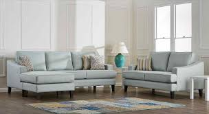 sofa Unnamed File 7 seater sofa designs with price sofas