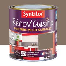 peinture cuisine et bain peinture v33 cuisine avec peinture pour meuble cuisine et bain