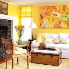 Wall Decor Target Canada by Wall Decor Target Canada O Com Best Yellow Gray Room Ideas On