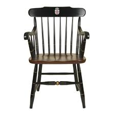 Brown University Captain Chair - Graduation Gift Selection West Central Florida Fca Corechair Classic Uf Health Jacksonville Linkedin One Mighty Marching Bandflorida Am University Southern Monaco Beach Chair Blueuniversity Of Gators Digital Print Pnic Time Nebraska Cornhuskers Ventura Portable Recliner Victor Charlo A Salish Poet Explores Life Landscape Office Environments Cosm Chairs Call Box Jacksonvilles Frank Slaughter Was A Surgeon Power Recliners Lift Ultracomfort My Gunlocke Business Fniture Wayland Ny Whats It Worth Find The Value Your Inherited