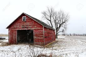 Illinois Barn Stock Photos & Pictures. Royalty Free Illinois Barn ... Old Red Barn Kamas Utah Rh Barns Pinterest Doors Rick Holliday Learn To Paint An Old Red Barn Acrylic Tim Gagnon Studio Panoramio Photo Of In Grindrod Bc Fading Watercolor Yvonne Pecor Mucci Rural Landscapes In Winter Stock Picture I2913237 Farm With Hay Bales Image 21997164 Vermont With The Words Dawn Till Dusk Painted Modern House Design Home Ideas Plans Loft Donate Northern Plains Sustainable Ag Society Iowa Artist Paul Roster Artwork Adventures