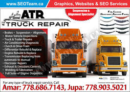 Atr Truck Repair Surrey BC - Design By SEOTeam.ca - SEO & Web Design ... Gateway Chevrolet In Fargo Nd Moorhead Mn Wahpeton North Man Truck Bus 7 Food Websites On The Road To Success Plus Your Chance Win Big Terra Nova Gmc Buick Suv Dealer St Johns Mount Outfitters Aftermarket Accsories Serving As Your Phoenix Peoria Vehicle Source Sands Atr Repair Surrey Bc Design By Seoteamca Seo Web Bob Johnson Rochester Chevy Uftring Washington Il New Chevrolets For Sale Used Cars All Star Sulphur The Lake Charles Rentals Website Templates Godaddy Automotive Guys