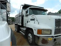 Mack Dump Trucks In South Carolina For Sale ▷ Used Trucks On ... Used Trucks For Sale In Charleston Sc On Buyllsearch Fresh For Nc And Sc 7th And Pattison Truck Trailer Sales South Carolinas Great Dane Dealer Big Rig Dump Insert Cat 777 Together With Weight Tonka 12 Volt Lovely Craigslist Mini Japan Sold Cars Columbia 29212 Golden Motors Hilton Head By Owner Bargains Best Of Box 1994 Chevrolet Pickup In Debbies Garage Williston Bestluxurycarsus Custom Lifted Jim Hudson Buick Gmc Cadillac