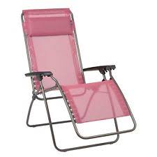 Pink Camo Zero Gravity Chair by Anti Gravity Chair Ebay