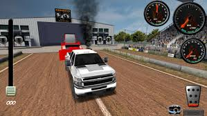Diesel Challenge 2K15 APK Download - Free Sports GAME For Android ... John Deere Tractor Pulls John Deere Tractor Pulling Games Http Truck Pull Wright County Fair July 24th 28th Diesel Motsports Win At All Cost Bus Game Hauling Simulator Free Download Of Farming Simulator 2017 Can A Diesel Truck Pull Plow Chevy Pulls Shippensburg Community Amazoncom Usa Appstore For Android Video Game Youtube Pulling Wikipedia Heavy Duty Goods Transporter Apk Download Free What Does Teslas Automated Mean Truckers Wired Challenge 2k15 Sports Game