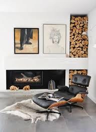 brennholzregal praktisch und funktional ästhetisch und