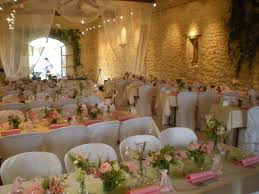 shelter chambre la bergerie the sheep shelter for events and exhibitions