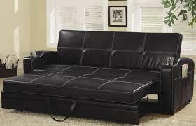 Balkarp Sofa Bed by Dramatic Sears Home Sleeper Sofa Tags Sears Sleeper Sofa Sears
