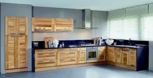 lm cuisines