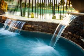 Noble Tile Supply Phoenix Az by Swimming Pool Supply Companies