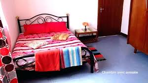 la chambre port louis la chambre port louis gallery image of this property chambre