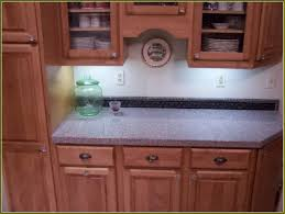 Kitchen Cabinet Hardware Placement Template by Kitchen Kitchen Drawer Pulls Placement Tableware Ice Makers