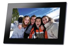 prix cadres photos numériques pearl