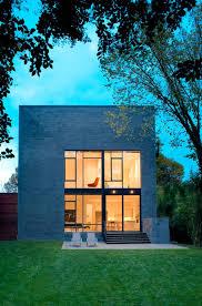 100 Robert Gurney Hampden Lane House By Architect