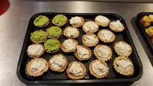 atelier cuisine rouen si on préparait votre atelier culinaire atelier culinaire