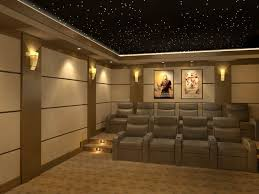 276 best Home Theaters images on Pinterest