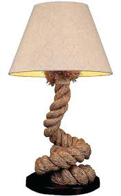 Lamp Shades For Table Lamps At Walmart by Table Lamp Table Lamp Parts Uk Light Walmart Ivory Accent Glass
