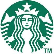 42 Best Starbucks Costume Images On Pinterest