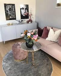 dekoration wohnzimmer wohnzimmer ideen gemütlich wohnung