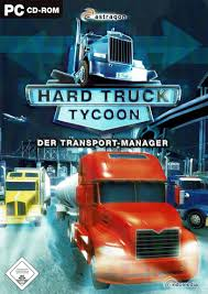 Hard Truck Tycoon (2006) Windows Box Cover Art - MobyGames 11 Mobile Games That Can Help Entpreneurs Become A Virtual Tycoon Steam Card Exchange Showcase Hard Truck Apocalypse Ex Machina I Played A Simulator Video Game For 30 Hours And Have Never Download Windows My Abandonware Recenze Gamescz 2 Screenshots Images Pictures Giant Bomb Sevio Plays Youtube Ssiedzi Pat I Mat 72076352 Oficjalne Railroad Ii Hd English Walkthrough Mission 1 The Iron 2006 Box Cover Art Mobygames