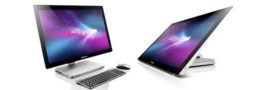 ordinateur de bureau tactile utilité et coût d un écran tactile pc portable ou bureau