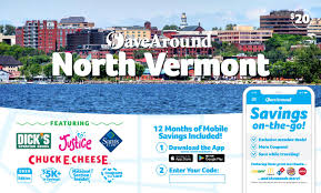 North Vermont VT By SaveAround - Issuu Golf Wang Scum Bees Iphone X Case Xr Xs Max Verified Moebn Coupon Code Promo Dec2019 Bixedx Tpu Pattern Pink For Galaxy A3 A5 A7 J1 J3 J5 J7 S5 S6 S7 S8 S9 Edge Plus 2016 2017 Ofwgkta Odd Future Anna Stretch Bootie Igor Pack Digital Download Codes Wang Logos One Golfwang Dyna Soap Lint Tshirt L Orange Bb78rinkans How To Find A Working Crocs One Extremely Where To Buy Tyler The Creator X Converse Le Fleur Converse_golf Le Fleur Ox Rbados Cherry