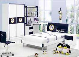 Bedroom Furniture For Teenagers discoverskylark