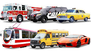 Learning Street Vehicles For Kids – Cars And Trucks: Fire Engines ... Learn About Fire Trucks For Children Educational Video Kids By Confidential Truck Pictures For Garbage Vehicles Youtube 4233 Teaching Patterns Learning Road Rippers Rush Rescue Toy Gta 4 Australian Mods Scania Engines Nws Pc Games Police Car Vs Engine Power Wheels Race Sutphen 1969 Older Fire Truck Vs Cummins Tug O War How To Build A Fire Truck