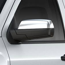 General Motors 22913965 Silverado/Sierra Exterior Mirror Cap Chrome ... Stainless Steel Manual Side View Mirrors Lh Rh Pair Set For Chevy Cipa Custom Towing Chevygmc Silverado Sierra Trucks Sale Truck Country Photo Gallery 0713 Silveradogmc 1978 Mirrors5 3 4l60e Lsx Vortec Ls1 Cversion Into 2004 Power Ebay 2015 Chevrolet High Hd This Is It Gm Authority 2016 Gmc Add Eassist Hybrid Automobile Truck Towing Mirrors Vehicle Parts Accsories Compare Tow Luxury 2500 Hd 6 0l Lvadosierracom Dl8 Turn Signals Not Working Exterior The 2019 Shows A Little Bit More Face