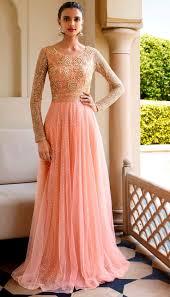 576 best dresses for women images on pinterest indian dresses