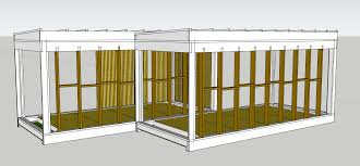 104 Steel Container Home Plans A Green Alternative To A Shipping House Katus Eu