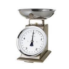 balance de cuisine à aiguille balance de cuisine vintage achat vente balance de cuisine