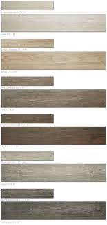 timber look tiles in bathroom porcelain wood tile reviews