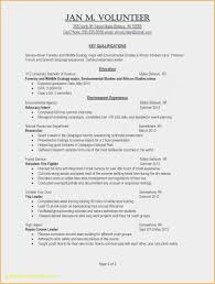 Carpenter Resume Examples New 44 Example Carpenter ... Tips You Wish Knew To Make The Best Carpenter Resume Cstructionmanrresumepage1 Cstruction Project 10 Production Assistant Resume Example Payment Format Examples Sample Auto Mechanic Mplate Cv Job Description Accounts Receivable Examples Cover Letter Software Eeering Template Digitalpromots Com Fmwork Free 36 Admirably Photograph Of Self Employed Brilliant Ideas Current College Student And Complete Guide 20