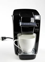 Facts About Keurig Coffee Makers