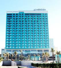 hotel meridien oran contact le meridien oran hotel convention centre in oran