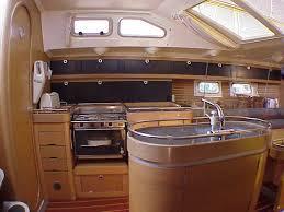 cuisine bateau store bateau cuisine idées décoration intérieure