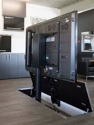 flatlift comfort automation siemens global