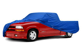 Covercraft® - Sunbrella™ Custom Car Cover Bench Seat Truck Car Covers Velcromag Chevy Fantastic Best Dog Reviews Camaro 5 Layer Ultra Shield Car Cover Review Youtube Crew Cab Pickup Rugged Fit Custom For Ford F150 For Trucks Masque Covercraft Chartt Work Cover Gray Twill Auto Sedan Van Universal 12 Military Vehicle Coverking Stormproof