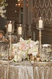 Uk Decorating Of Party Themed Vintage Wedding Themes Ideas Interior Design Creative