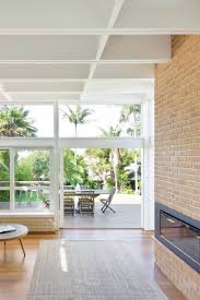 100 Mid Century Modern Beach House A With A New Addition