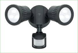 lighting outdoor flood light bulbs outdoor led flood lights home