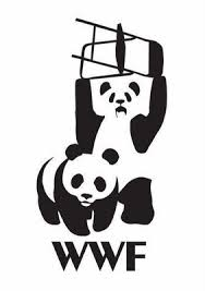 i always hated the world wildlife fund for stealing the wwf