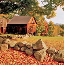 Monadnock Region: New Hampshire The Spice Garden A Jaunt To Parkers Maple Barn Syrup Producers Face Challenges In Warming World Pancakes Brunch For Every Meal Whp Windswept Maples Farm Syrup From Our Family Yours Breakfast At Nashua Area Radio Society Retail Locations Nh Made Title Of Your Home Page Sugar Shack Making Maple Elmira Ontario Canada Stock List Favorite Breakfast Spots From Beyond My Kitchen Window Mason Nhvermont Country Sreweston Vt