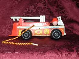 Vintage Fisher Price Fire Truck Blaze And The Monster Machines Transforming Fire Truck Samko Vintage 1968 Fisherprice Fp Engine Pullalong Toy 720 2017 Mattel Fisher Little People Helping Others Ebay Roller Blocks Walmartcom Price Dalmatian Dog Lights Original Wooden White Tracys Toys Some Other Stuff Trucks Looky Fmn98 You The Station Complete With Car 500 In Nickelodeon Bourne Lincolnshire Gumtree