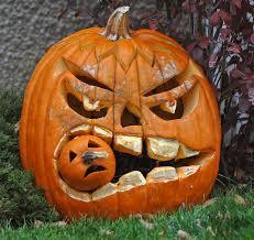 Puking Pumpkin Guacamole by Odd No Trick And No Treat Iowa Begins Taxing Pumpkins Saying