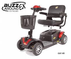 Hoveround Power Chair Commercial by Mobility Express All Mobility Products Usa Free Shipping