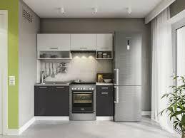 vicco küche rick l form küchenzeile küchenblock einbauküche