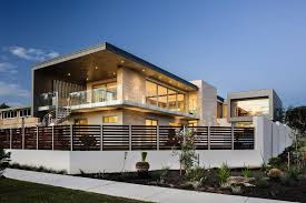 100 Modern Homes Magazine Stylish Contemporary Perth Home Japanese Design That Make A
